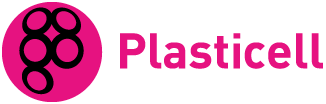 Plasticell